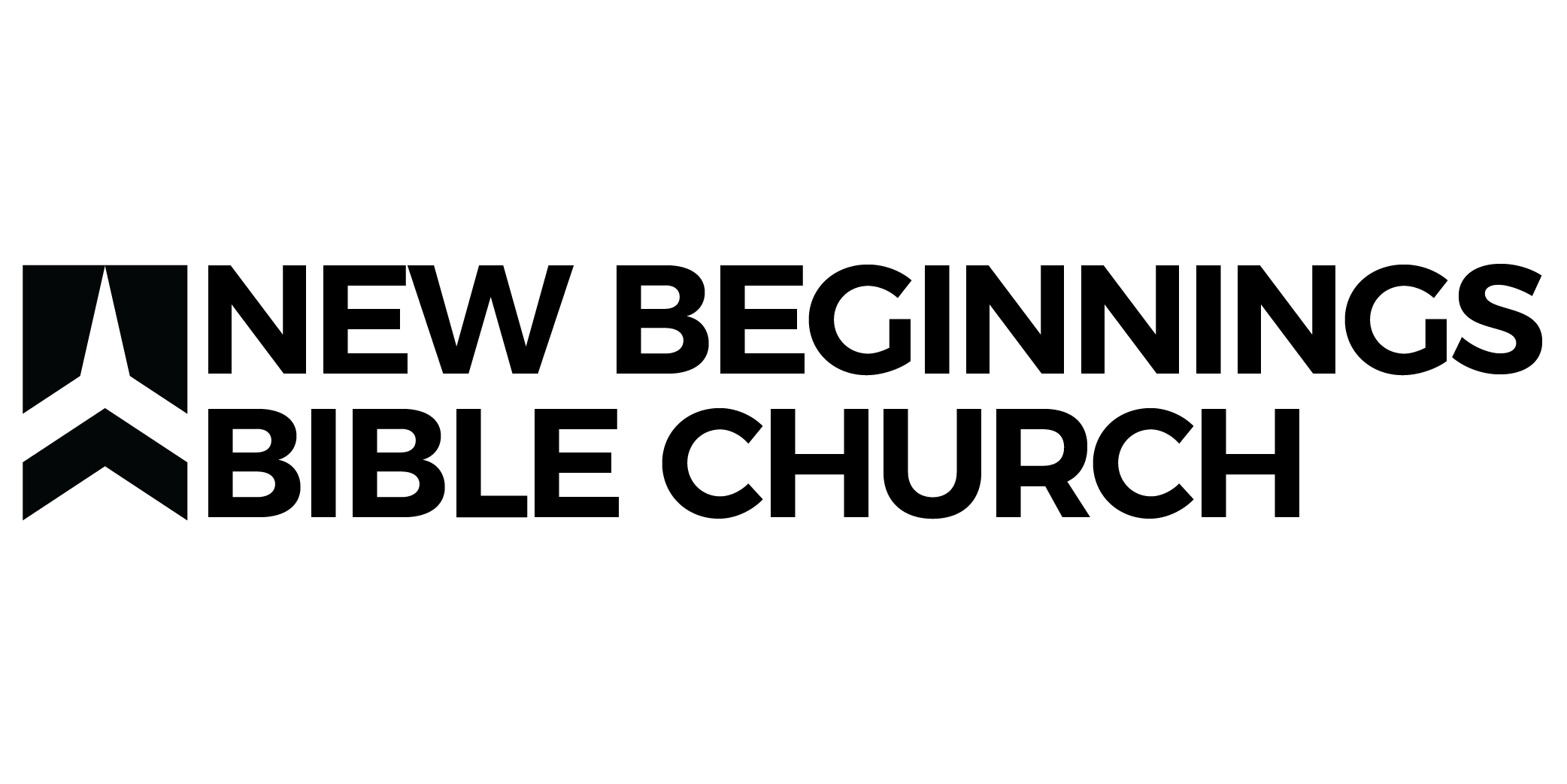 New Beginnings Bible Church, Flanders, NJ